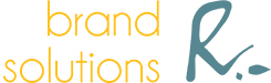 logo brand-solutions
